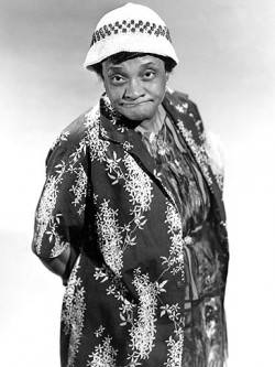 Whoopi Goldberg Honors Black Lesbian Icon Moms Mabley with Documentary