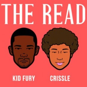 Mic Check: The Read