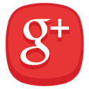 Google+ us!