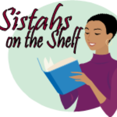 Sistahs on the Shelf: Your Go-To Resource for Black Lesbian Literature