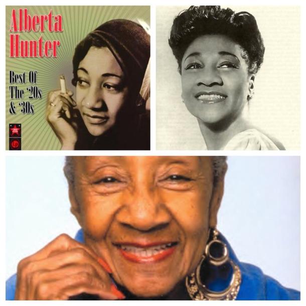 Alberta Hunter 1