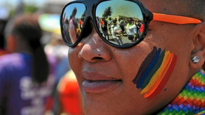 gay pride 2 2014