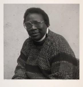 Black HERstory Month: Pat Parker(1944-1989)