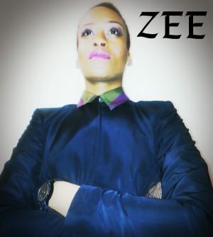 Zee 1
