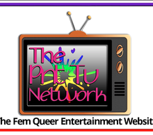 PNT Tv Network: Convenient Programming for Queer Women of Color