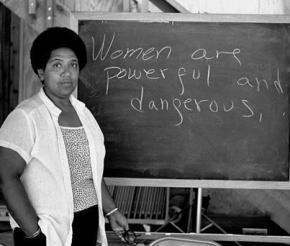 Happy International Women'sDay!